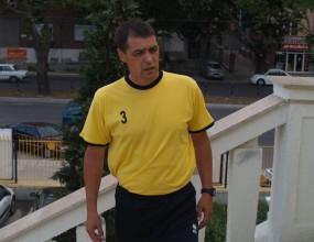 Хубчев: Играем срещу най-опитния отбор в групата