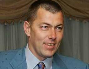 Димо Тонев намекна за бойкот срещу Балтич в националния отбор