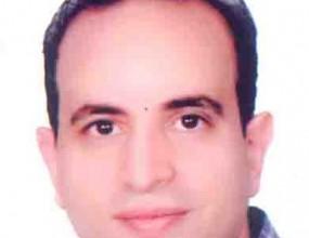 Наставникът на Египет: Дошли сме, за да постигнем добри резултати
