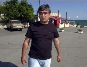 Цонко Цонев: Не можем да бием ЦСКА - много са силни