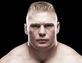 Брок Леснар: Ще се бия в UFC