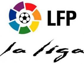Окончателно отложиха първия кръг в Испания