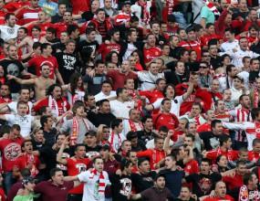 Фенклубът на ЦСКА организира ексукрзия до Каварна
