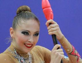 Дария Кондакова бе избрана за мис турнир