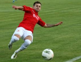 "Радуканов и Спас били ""арогантни"" според румънски вестник"