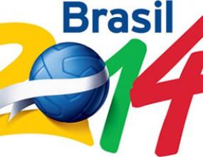Бахамските острови се отказаха от участие в квалификациите за Мондиал 2014