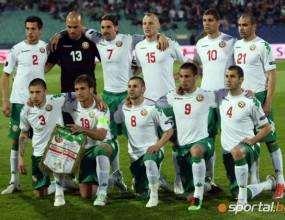 Матеус избра 30 футболисти за Англия - ето списъка