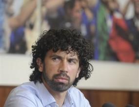 Играчите в Италия твърдо смятат до бойкотират началото на сезона