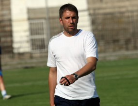 Георги Чиликов навършва 33 години