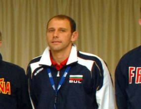 Миро Живков: България игра добре, но важните мачове предстоят