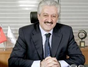 Турската федерация промени формата на първенството