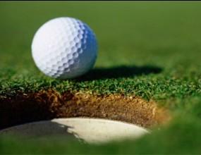 80 голфъра ще участват в Peugeot RCZ Cup в Пирин Голф & Кънтри Клуб