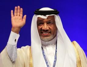 Мохамед Бин Хамам обжалва наказанието си