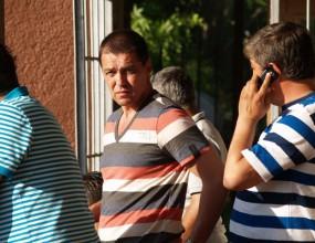 Петър Хубчев: Не ме интересува дали Лечков е приятел с рефера