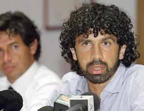Серия А следва Примера, отлагат първенството заради стачка
