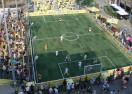 Изтеглиха жребия за финалите на Ариана Аматьорска Лига