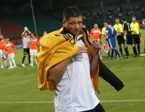 Любо Пенев е българският футболист с най-много голове срещу Уелс
