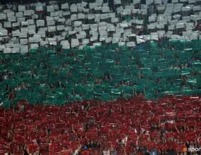 Подмладяване - ето с какво разполага България