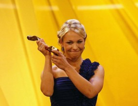 Магдалена Нойнер и Дирк Новицки са спортисти на годината в Германия