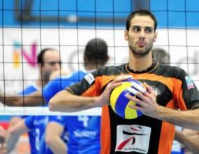 Стойко Ненчев ще играе в австрийския Посойилница