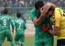 Ботев замина за Сандански с 24 играчи