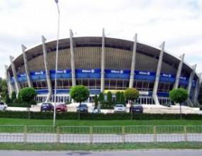 """Варна – """"спортният"""" град на България"""