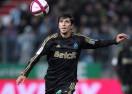 ОМ потвърди: Лучо отива в Порто