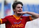 Рома направи на кайма Интер и шампионските му амбиции (видео)
