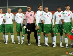 Силна България удари Полша, талант на ЦСКА откри головата си сметка (видео)