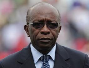 Разследват бивш вицепрезидент на ФИФА за кражба на пари за благотворителност
