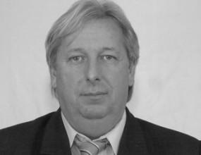 Унгарски футболен директор се самоуби заради уредени мачове