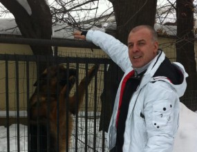 Сираков: Тодоре, мълчи и не разсмивай хората в България!
