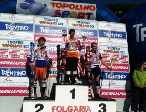 България четвърта класирането по нации след успехите на Попов