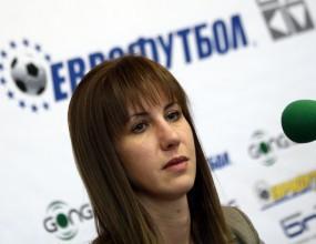 """105 състезатели ще участват в конкурса на Еврофутбол """"Спортни таланти"""""""