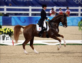 70-годишен японец спечели квота за Олимпиадата