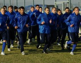 Допълнителни бонуси за Черноморец след победата