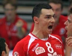 Владо Николов: По-спокойни сме и започваме да поглеждаме за по-добро класиране