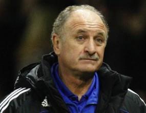 Сколари: В Челси беше и ще продължи да бъде ад за треньорите