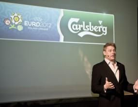 Шмайхел пред Sportal: Испания няма да спечели Евро 2012, финалът е Германия - Холандия