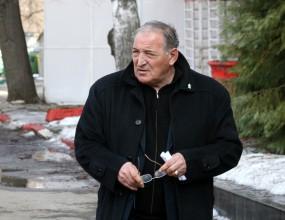 ЦСКА търси нов нападател