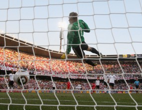 ФИФА тества Ястребовото око през май