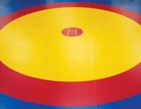 Без български квоти и във втория ден на олимпийския турнир в Китай