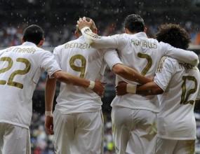 Реал Мадрид лекува рани с класика, може да е шампион тази вечер (видео)