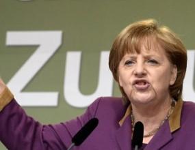 52% от германците: Трябва да се откажем от Евро 2012