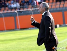 Камата: Докато не се махнат мършите, българският футбол ще е много застоял