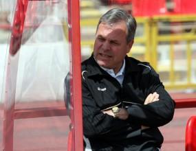 Черно море предложи нов договор на Стефан Генов