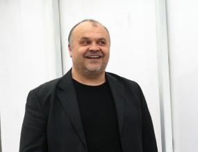 Синът на Емил Наков арестуван