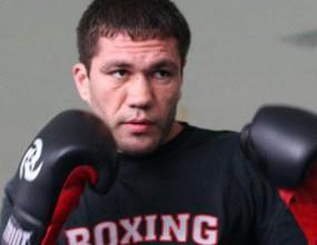 Пулев - Димитренко пряко по Нова Спорт
