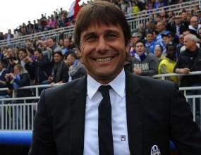 Конте: В Милан могат да се сърдят само на себе си