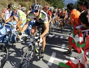 Над 100 колоездачи ще участват за Гран при на Добрич
